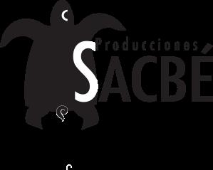 SacBé