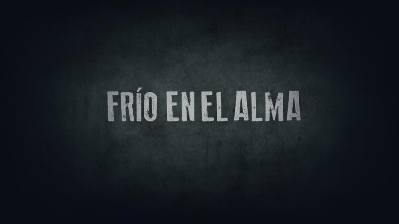INTRO_FRIOENELALMA15